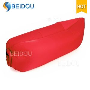 Leisure Beach Air Lounge Bed Inflatable Sofa Camping Air Bed pictures & photos