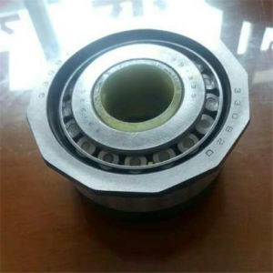FAG Rolling Bearing 330820 Tapered Roller Bearing pictures & photos