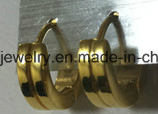 Stainless Steel Earring Classic Style Jewellry (ER2620) pictures & photos