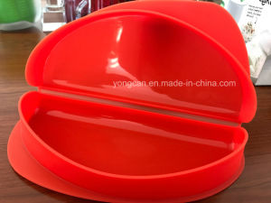 Microwave Egg Omelet Cooker Mold pictures & photos
