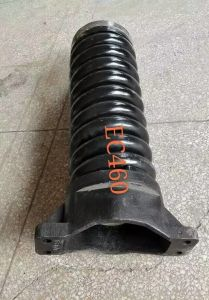 Excavator Track Adjuster Spring Assy for Volvo Ec460 pictures & photos