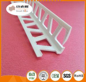 PVC Corner Bead / PVC Profile pictures & photos