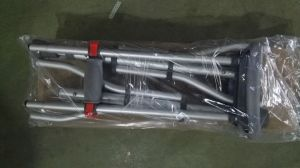 3-in-1 Aluminum Crutch (SC-CR37KD) pictures & photos