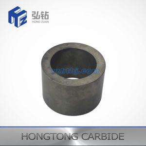 Non-Magnetic Tungsten Carbide Sleeve pictures & photos