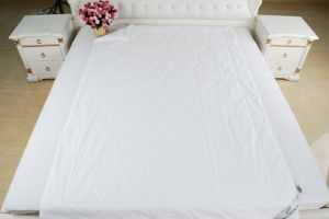 Comfortable Stylish Summer Quilt pictures & photos