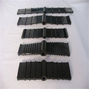Rubber Waterproof Building Material/Rubber Water Stop Made in China pictures & photos