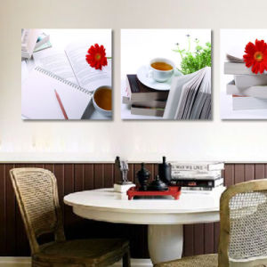 Canvas Split Canvas Floating Framed Print Poster Canvas pictures & photos