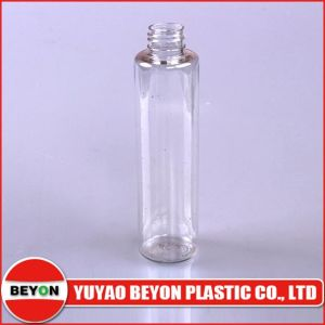 150ml Cylinder Plastic Spray Bottle (ZY01-B122) pictures & photos