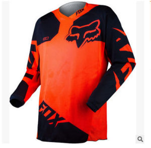 Mx Motocross Jersey pictures & photos