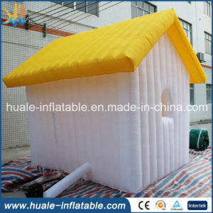 Most Popular Inflatable Tents, Inflatable House Tents for Sale