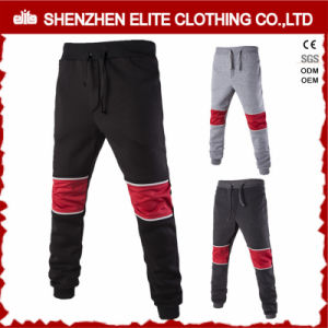 High Quality Wholesale Men′s Gym Wear Cool Joggers (ELTJI-34) pictures & photos