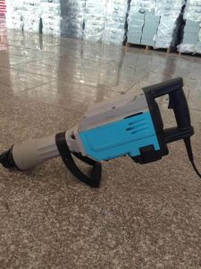 85b Demolition Hammer /Rotary Hammer pictures & photos
