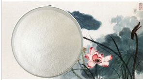 Veterinary Raw Materials Antibacterial CAS 42835-25-6 Good Quality Flumequine pictures & photos