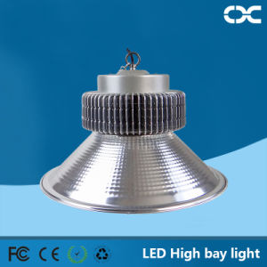 100W 10200lm High Bay Light LED Industrial Light pictures & photos
