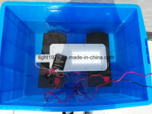 Hot Sale 180ah Rechargeable Gel Battery pictures & photos
