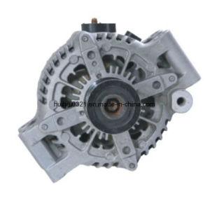 Auto Alternator for BMW 730li. F18 520li, 528li, F02, X3, 7591268-01, 1042106250, 1042106251 12V 210A pictures & photos