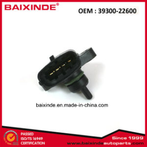39300-22600 OEM Pressure Sensor MAP for HYUNDAI Accent, Tucson, Tiburon, Elantra; KIA Sportage pictures & photos