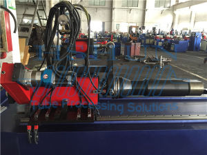 Competitive Price Hydraulic Bender pictures & photos