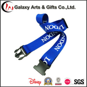 Factory Price Customized Woven Plus Size Elastic Stretch Canvas Polyester PP Belt pictures & photos