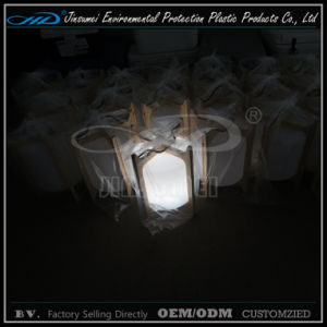 LED Garden Furniture for Indoor and Outdoor pictures & photos