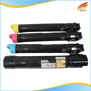 Original Quality Compatible for Xerox Workcentre 7425 7428 7435 7525 7535 7545 7556 Toner Cartridge pictures & photos