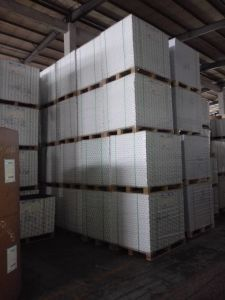 Kraft Liner Board 140g From Liansheng pictures & photos