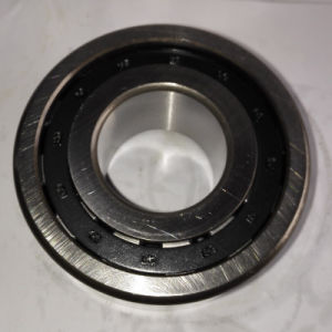 Cylindrical Roller Bearing Single Row Nup2307e pictures & photos
