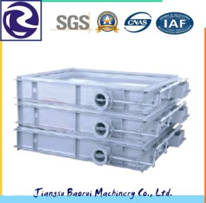 High Quality Damper with Factory Price