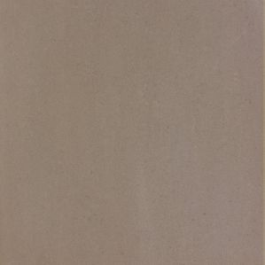 Porcelain Polished Ceramic Floor Tiles (BMX08P) pictures & photos