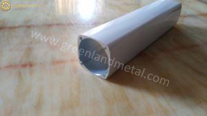 Electric Curtain Blind Head Track in Aluminium Profile pictures & photos