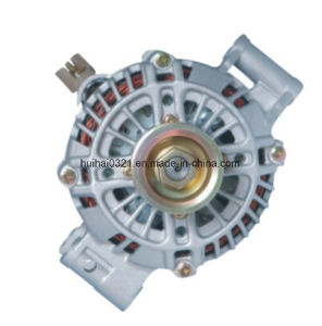 Auto Alternator for Ford Metrostar 2.0 01 pictures & photos