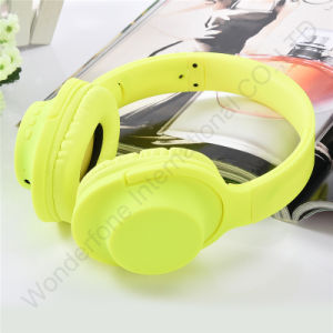 Mdr-100abn Bluetooth Headphone for Mobile Phone pictures & photos