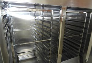Drying Oven pictures & photos