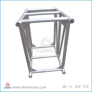 General Size Spigot Type Square Truss for Stage Events pictures & photos