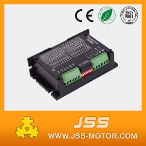 Factory Price Stepper Motor Driver M430d with Peak Current 3.0A pictures & photos