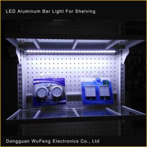DC12V Aluminum SMD2835 LED Strip Light pictures & photos