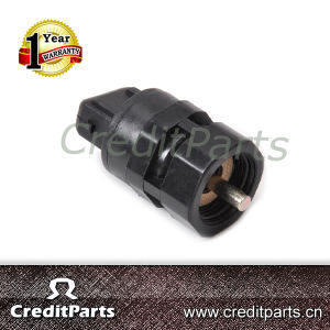 Auto Parts Wheel Speed Sensor OEM Mr122305, Wau2716001 for Mitsubishi pictures & photos