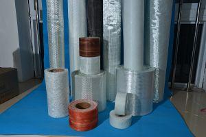 E-Glass Fabric, Fiberglass Fabric, Fiber Glass Fabric, Glass Fiber Fabric, Glassfiber Fabric pictures & photos
