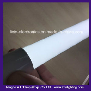 600mm 9W Glass Cover LED T8 Tube Lamp Approve EMC pictures & photos