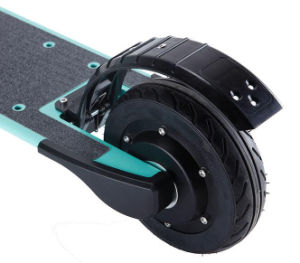 Smartek Electric Skateboard Self Balancing Scooter S-020-4 pictures & photos
