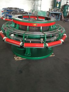 Fh250A Circular Loom pictures & photos