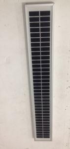 Epoxy Resin /PCB Mini Solar Panels pictures & photos