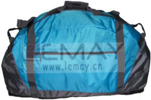 Outdoor Sport Bags Duffel Bags 2016 Hot Sell 30L pictures & photos