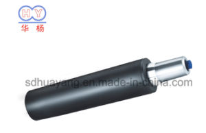 Auto-Return Gas Spring for Office Chairs pictures & photos