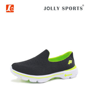 Fashion Style Breathable Casual Leisure Shoes for Women&Men pictures & photos