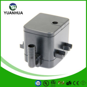 Copper Air Cooler Pump for Sales pictures & photos