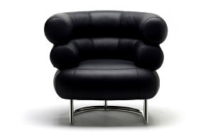 Designer Furniture Bibendum Sofa pictures & photos