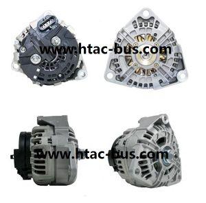 Truck Prestolite Alternator 24V, 110W, 860808GB pictures & photos