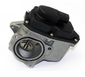 Auto Egr Valve Audi 03G131501, 03G131501g, 03G131501p, pictures & photos