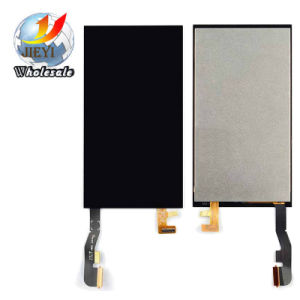Black 100% New Full LCD Display + Touch Screen Digitizer Assembly for HTC One Mini 2 M8 Mini pictures & photos